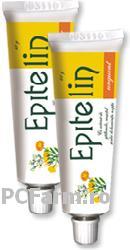 Epitelin unguent