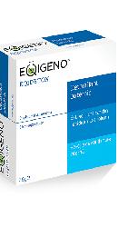 Eqidetox - Eqigeno