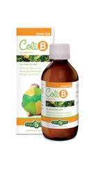 COLI B sirop anticolici pentru sugari