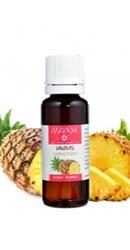 Extract aromatic de Ananas - Mayam