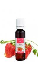 Extract aromatic de Capsuni - Mayam
