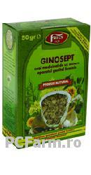 Ginosept