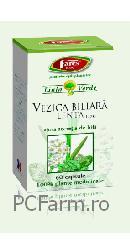 Vezica Biliara Lenta - Fares