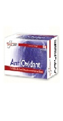 AntiOxidant - FarmaClass