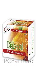 Diabexal - FarmaClass