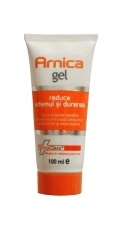 Arnica Gel - FarmaClass