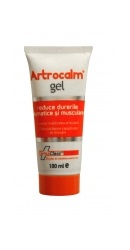 Artrocalm Gel - FarmaClass