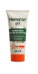 Hemoron Gel – FarmaClass