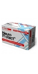 NeuroProtect - FarmaClass