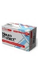 NeuroProtect - FarmaClass