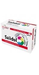 Salidol – FarmaClass