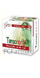 Tensonorm - FarmaClass