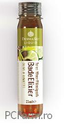 Elixir pentru baie Masline si Lime - Fette Pharma
