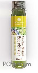 Elixir pentru baie Fructul pasiunii si Kiwi - Fette Pharma
