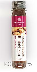 Elixir pentru baie Migdale dulci - Fette Pharma