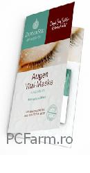 Masca anti-rid pentru ochi - Fette Pharma