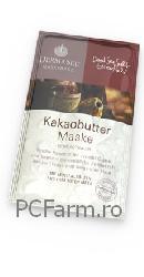 Masca cu unt de cacao- Fette Pharma