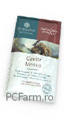 Masca cu caviar - Fette Pharma
