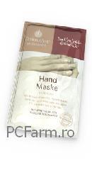 Masca pentru maini - Fette Pharma