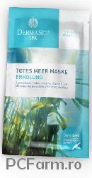 Masca SPA revitalizanta cu micro-alge - Fette Pharma