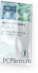 Masca pura de la Marea Moarta - Fette Pharma