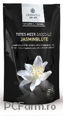Sare de baie cu Iasomie - Fette Pharma