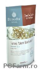Sare de baie cu Perle - Fette Pharma