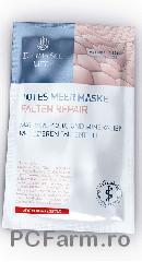 Masca antirid reparatorie - Fette Pharma