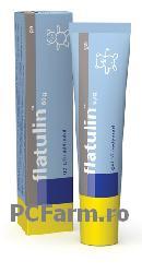 Flatulin