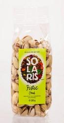Fructe crude, fistic - Solaris