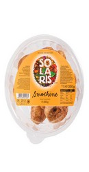 Fructe uscate, smochine - Solaris