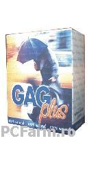 Gag Plus