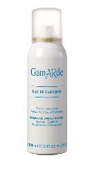 Apa termala 100 ml - Gamarde