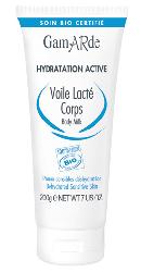 Lapte de corp hidratant - Gamarde
