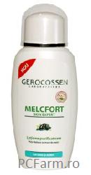 Lotiune purificatoare Melcfort pentru ten gras si acneic - Gerocossen