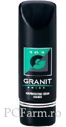 Granit CREMA PROTECTOARE pentru barbati