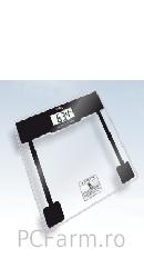 Cantar electronic cu senzori de precizie SHL-C210 - Healthy Line