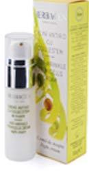 Crema Antirid de Noapte cu Celule Stem - Herbagen