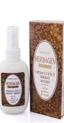 Crema cu Efect Imediat Antirid - Herbagen