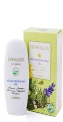 Gel revigorant instant - Herbagen