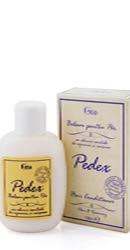 Pedex balsam - Herbagen