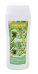 Sampon cu Complex Vegetal Antimatreata si Antiprurit - Herbagen