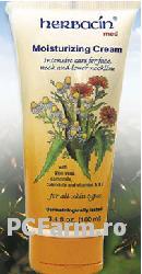 Crema hidratanta Herbacin-Med
