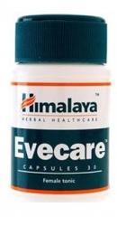 Evecare - Himalaya