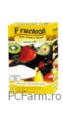 Fructoza - Hipocrate
