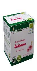 Ceai de Echinacea - Hofigal