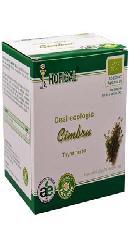 Ceai ecologic de cimbru - Hofigal