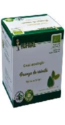 Ceai ecologic de roinita - Hofigal