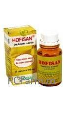 Hofisan - Hofigal