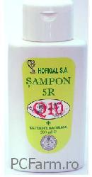 Sampon 5R - Hofigal